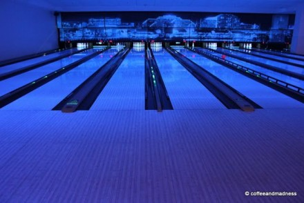 bowlingchampion