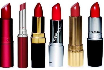 0f679-lipsticks1
