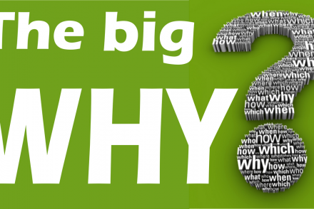 2ebe2-series-graphic-the-big-why-graphic