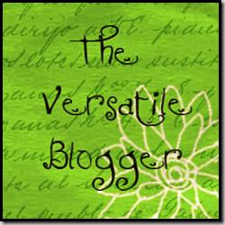 3d877-versatile_blogger