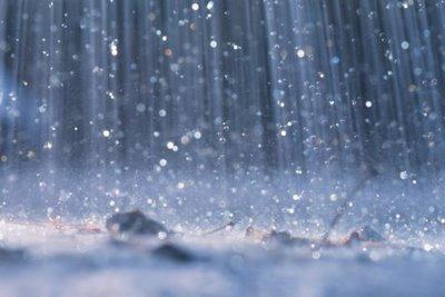 rainyseason