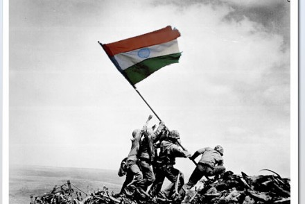 5b564-the-proud-indian-flag-1