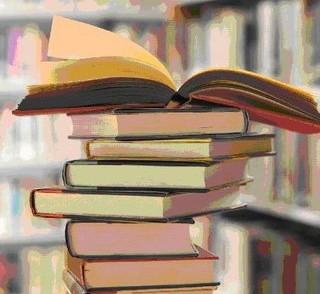666c4-books