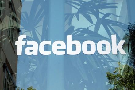 91cdf-facebook_1
