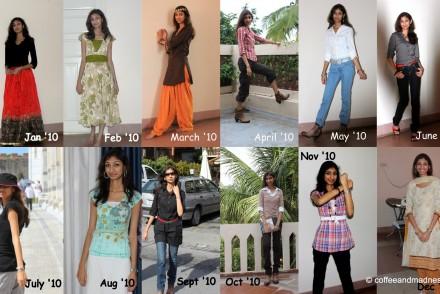 c1de6-outfits4_osize