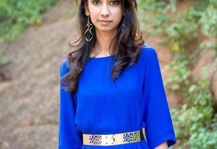 klozee, best indian fashion blogger, klozee rent a dress, dress rental india review, klozee review,