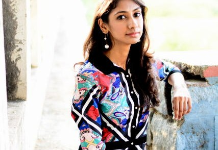 klozee fashion rental, klozee bangalore, klozee kazo top, klozee indian fashion blogger, top indian fashion blogger, best indian fashion blogger