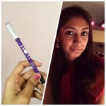 Been using this veganfriendly preservative free kohl pencil since pasthellip
