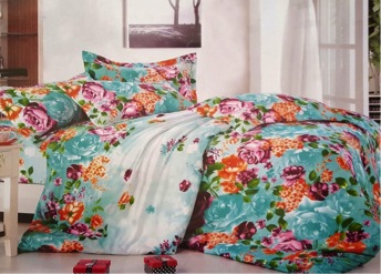 home decor, bed sheets indian online, top indian fashion blog, best indian fashion blog, indian home decor blog, chandana munipalle best blogger, hyderabad fashion blog, floral bed sheets online