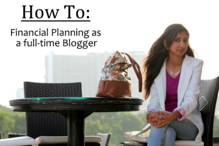 birla sun life, indian fashion blogger, best indian fashion blog, top indian fashion blog, hyderabad fashion blogger, financial planning birla sun life