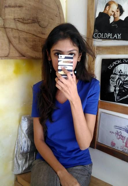 asus zenfone selfie reivew, asus zenfone selfie india, asus zenfone review, asus zenfone selfie buy online, asus zenfone selfie flipkart, asus zenfone selfie amazon