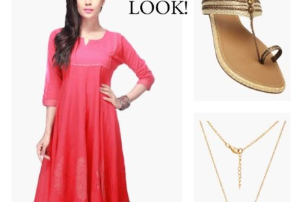 shoppersstop kurti, women kurti online india, buy kurtas online india, pink kurta online india, biba kurta online india