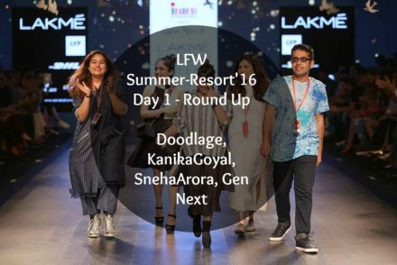 gen next kalme fashion week, gen next summer resort, sohaya misra lakme fashion week, aqdus saleem lakme fashion week summer resort, naveen naaz shaik lakme fashion week summer resort, agrima batra resortwear lakme fashion week, chirag nainani lakme fashion week summer resort, indian fashion blog gen next, top hyderabad blog, best indian fashion blog