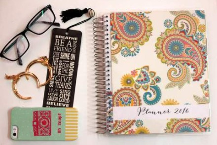 buy planner 2016 online, buy planners online india, nirmala franklin planner online