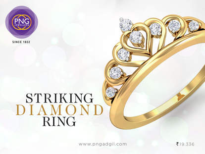 PNG jewelrs, Timeless by Madhuri Dixit, Diamond jewelry PNG online india