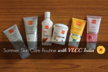 summer_skincare-vlcc1