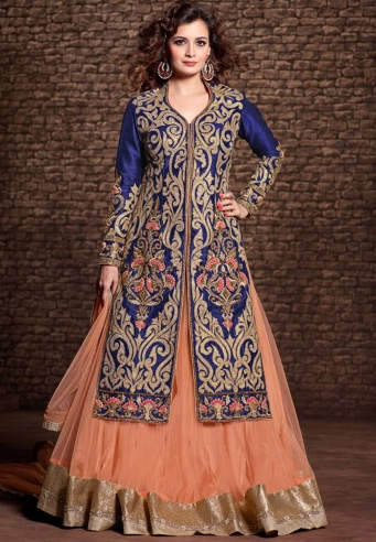 india rush, what to wear for summer weddings, wedding outfits india rush online, indian wedding outfits, indian wedding fashion blog