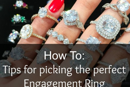 how to choose an engagement ring, engagement rings online india, picking the right engagement ring, tips to pick engagement ring, gold engagement rings online india, diamond engagement rings online india, gold24.in engagement rings