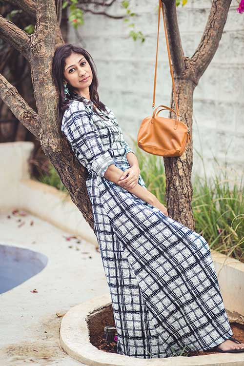 summer fashion 2016, what to wear for summer 2016, maxi dresses in summer, missa more maxi dress online, missa more maxi dress fashion blogger, top indian fashion blog, hyderabad fashion blog, best indian fashion blog