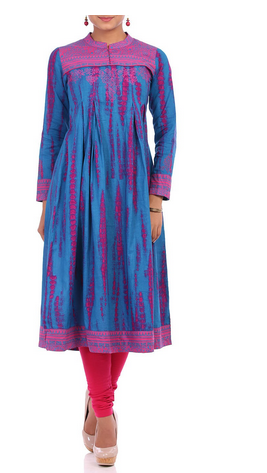 rangriti tops for women, rangriti kurtas online, buy kurtas online india, buy indian wear online, best indian wear brand rangriti