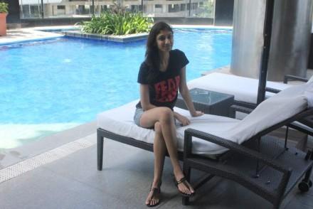 sofitel mumbai bkc, sofitel sospa review, sofitel hotels mumbai, sofitel hotel booking review, sofitel hotel tripadvisor, thegirlatfirstavenue travels
