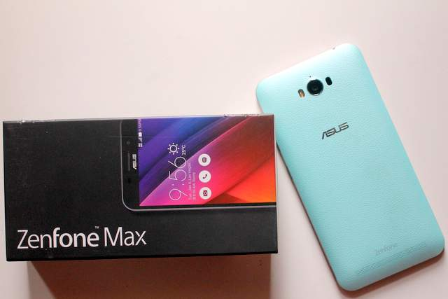 asus zenfone max review, asus zenfone max indian fashion blog, asus zenfone max india review