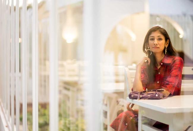 missa more red shirt dress, how to wear a shirt dress, shirt dress indian fashion blog, buy shirt dress online, styling a shirt dress