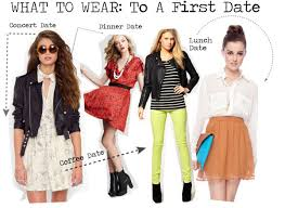 what to weat on a first date, tips to wear on a first date, indian fashion blogger, top indian fashion blogger ,best indian fashion blog