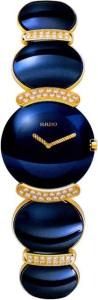 rado-coupole-blue-r91172208-large
