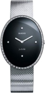 rado-esenza-jubile-r53761713-large