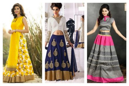 craftsvilla ethnic wear, wedmegood lehengas, wedding lehengas online india, affordable wedding lehengas craftsvilla, indian fashion blog craftsvilla, the girl at first avenue craftsvilla