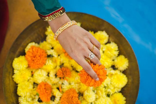 khazana jewellery new collection, bridal jewellery khazana jewellery, wedding jewellery india, best jewellery for mehendi function, mehendi function decor ideas, mehendi function outfit ideas