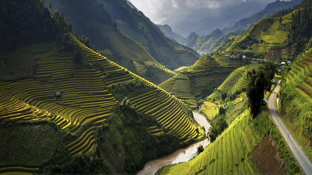 vietnam-cleartrip