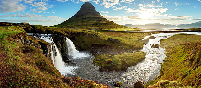iceland-cleartrip