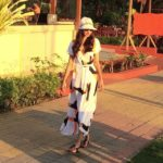 Sunny days and long walks in goa The week alwayshellip