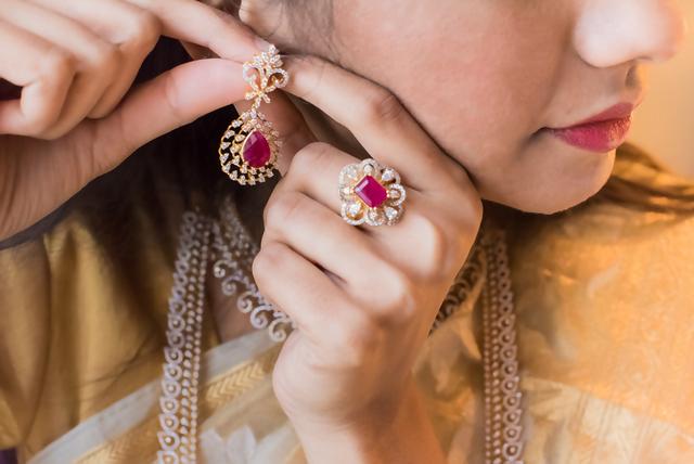 khazana jewellery, khazana diamond jewellery, khazana bridal jewellery, khazana wedding jewellery, wed me good jewellery, bridal jewellery online india, top indian fashion blog, indian wedding blog, the girl at first avenue, top hyderabad fashion blog