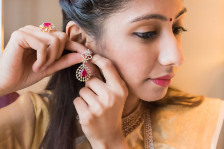 khazana jewellery, khazana diamond jewellery, khazana bridal jewellery, khazana wedding jewellery, wed me good jewellery, bridal jewellery online india, top indian fashion blog, indian wedding blog, the girl at first avenue, top hyderabad fashion blog