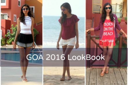 top indian fashion blog, goa curlies anjuna, indian fashion blogger anjuna beach, beach looks fashion blog, resort wear 2016, goa resort fashion 2016