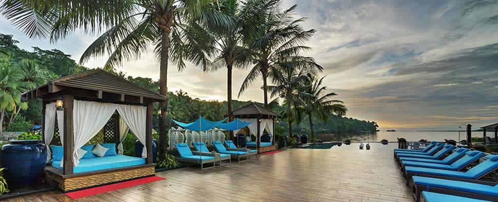 best beach resort south goa, may fair beach resort in south goa, top beach resorts in south goa