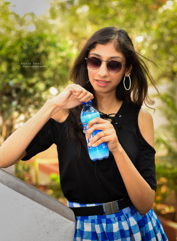 7uprevive, hyderabad fashion blogger, top indian fashion blog, best indian fashion blog