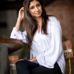 imaima women's fashion, modest women's fashion, imaima fashion online, top indian fashion blog, best indian fashion blog, hyderabad fahsion blog, top indian fashion blogger