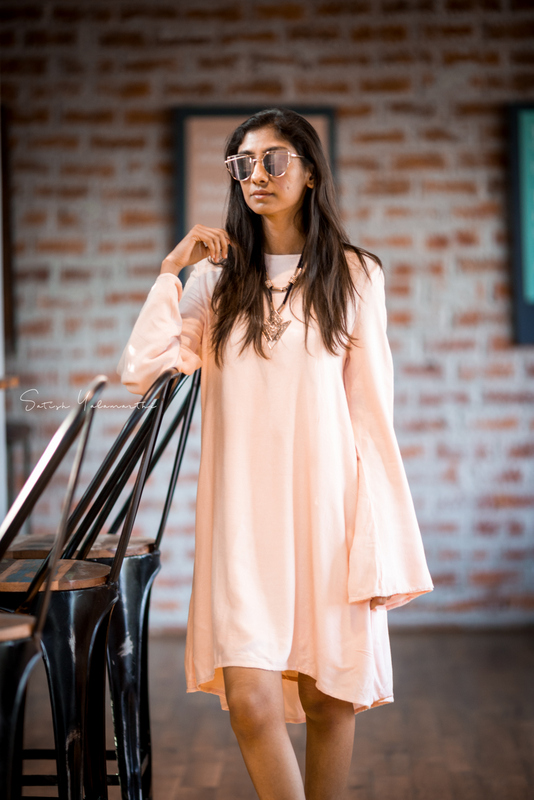 imaima women's fashion, modest women's fashion, imaima fashion online, top indian fashion blog, best indian fashion blog, hyderabad fahsion blog, top indian fashion blogger