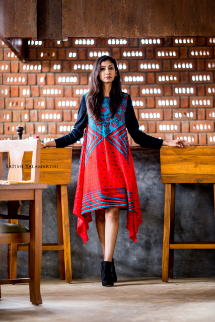 global desi new collection, global desi latest collection, latest global desi, top fashion blog india, best indian fashion blogger, best hyderabad fashion blog
