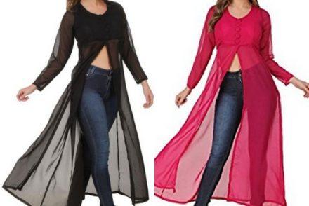 top 5 kurti designs 2017, best kurti styles, new kurti styles