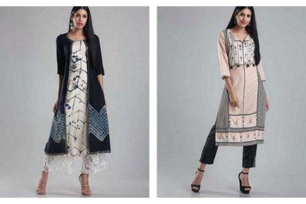 w for women kurtas, buy w kurtas online, top indian fashion blog, best indian fashion blog, top ethnic wear brands in india, top ethnic wear designers in india, buy ethnic wear in india online