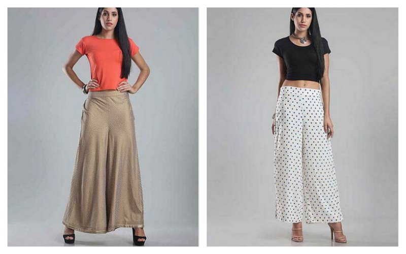 w for women kurtas, buy w kurtas online, top indian fashion blog, best indian fashion blog, top ethnic wear brands in india, top ethnic wear designers in india, buy ethnic wear in india online