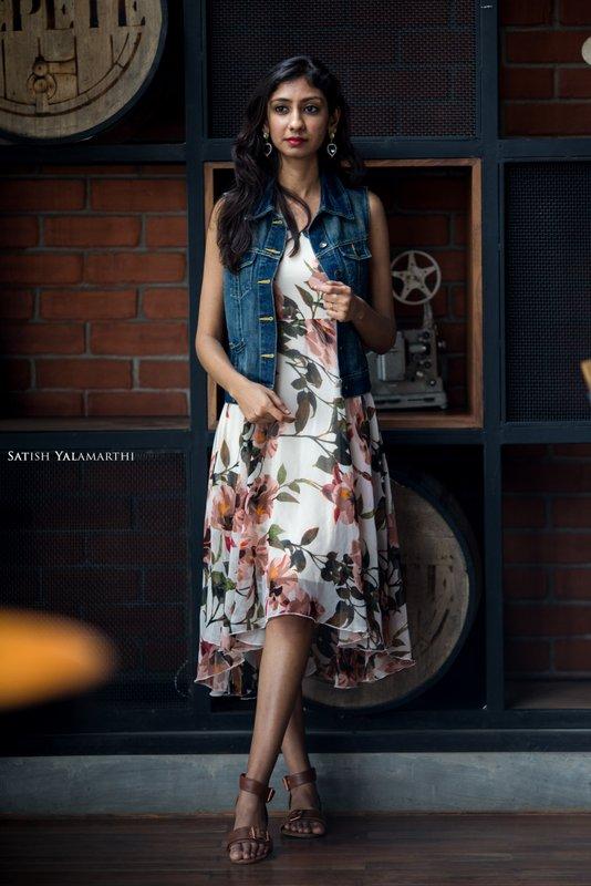 top hyderabad fashion blog, best indian fashion blog, best indian fashion blogger, top indian fashion bloggers, autumn fashion india