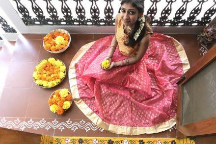 top indian fashion blog, best indian fashion blog, top hyderabad fashion blog, max festive wear collection