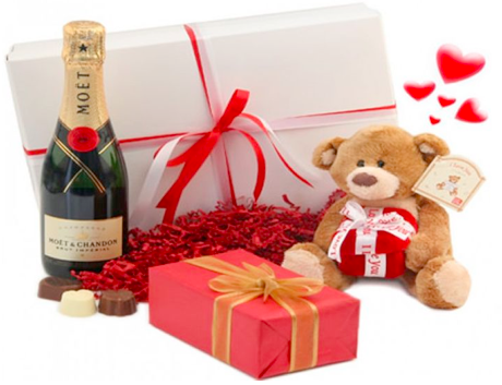 Unique Valentine S Day Gift Ideas For Your Man The Girl At First