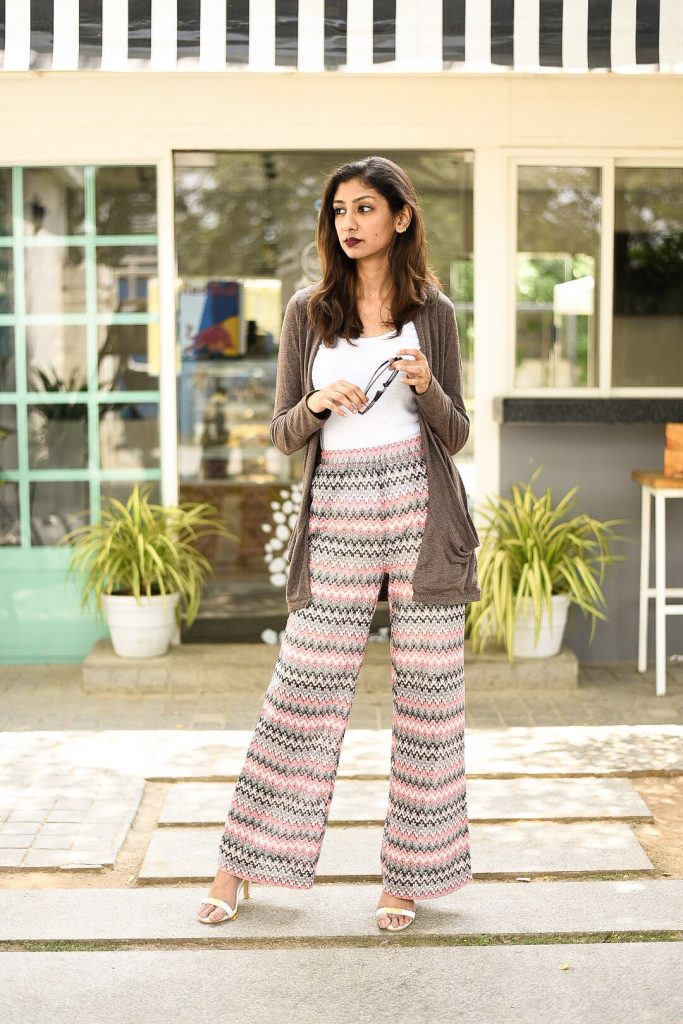 fall inspiration, autumn lookbook, casual fall look, fall outfits 2018, Indian fashion blogger, hyderabad fashion blogger, top Indian fashion blogger